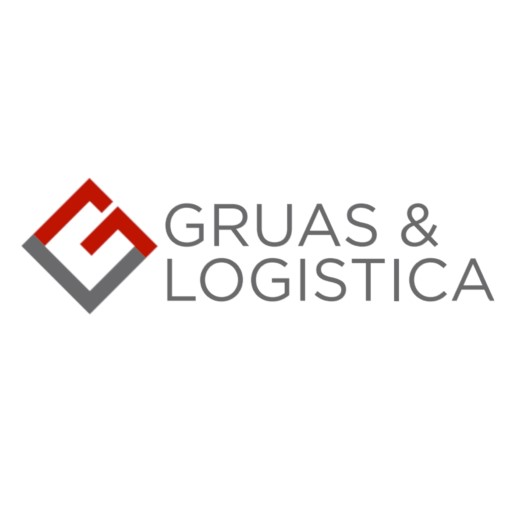 Gruas y Logistica S.A.C.| GyL Rental, Alquiler Camiones Plataforma Gruas